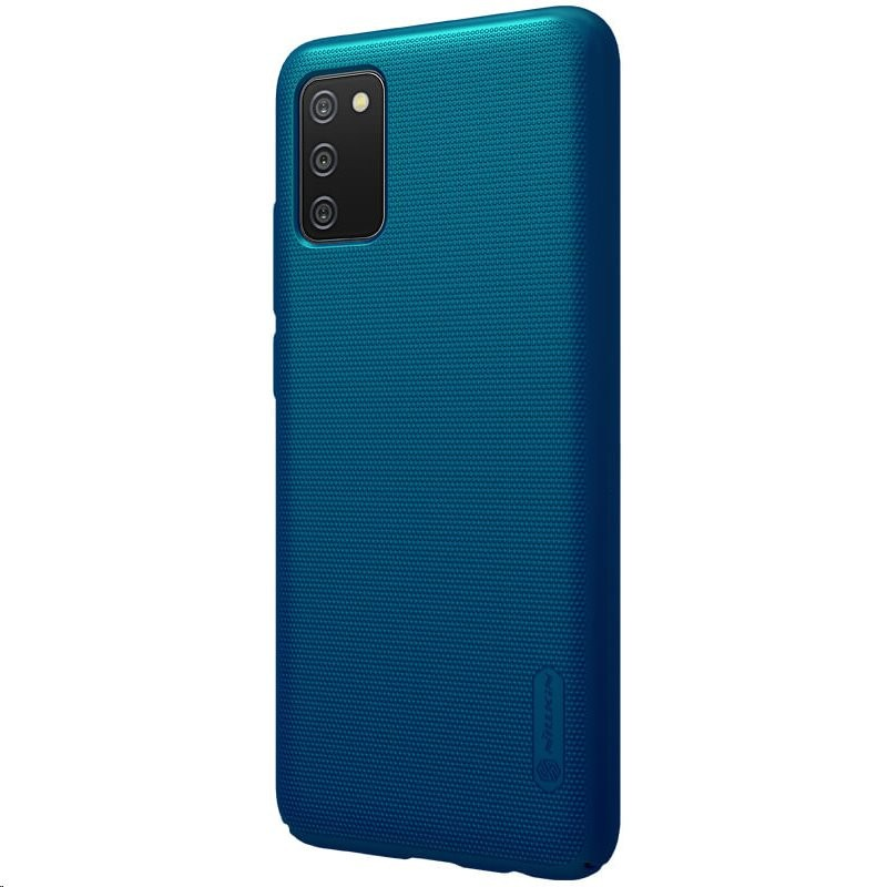 LCD display + Dotyk Samsung J600 Galaxy J6 2018 Black (Service Pack)