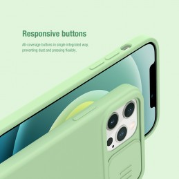 Samsung G960 Galaxy S9 Zadní Kamera 12Mpx (New Swap Unit)