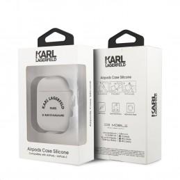 USAMS US-CD78 Dual USB Display Power Bank 10000mAh White (EU Blister)