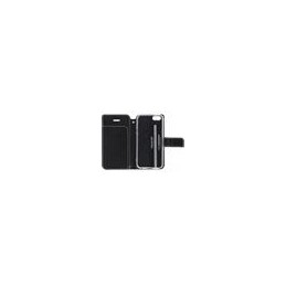 LCD display + Dotyk Samsung N970 Galaxy Note 10 Pink (Service Pack)