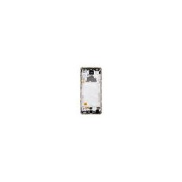 Molan Cano Issue Book Pouzdro pro Samsung Galaxy A51 Brown