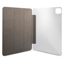 Molan Cano Issue Book Pouzdro pro Samsung Galaxy Note 10 Lite Navy