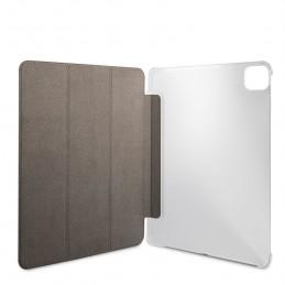 Molan Cano Issue Book Pouzdro pro Samsung Galaxy Note 10 Lite Gold
