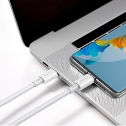 GP-FBT295AMA Samsung Pouzdro pro Galaxy Tab A 8 Black (EU Blister)
