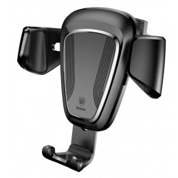 EF-ZG988CJE Samsung Clear S-View Pouzdro pro Galaxy S20 Ultra Gray (EU Blister)