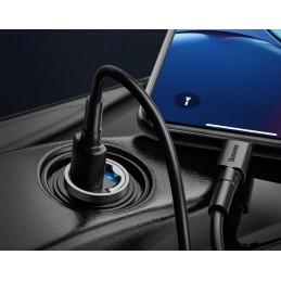 EF-VG988LLE Samsung Kožený Kryt pro Galaxy S20 Ultra Blue (EU Blister)
