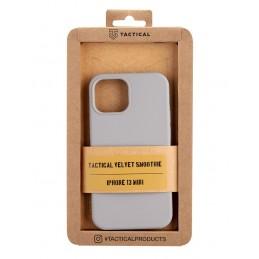 KLHCN65KCGLSL Karl Lagerfeld Heads Glitter Kryt pro iPhone 11 Pro Max Silver