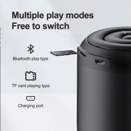 Nillkin Textured Hard Case pro Xiaomi Mi 10 Pro Black