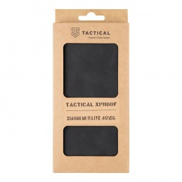 GP-N200 Samsung AKG N200 In-Ear Stereo Bluetooth HF Black (EU Blister)
