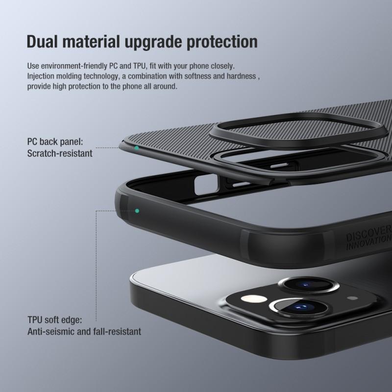 Baterie pro iPhone 4S 1430mAh Li-Ion Polymer (Bulk)
