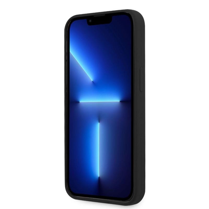 MD818 iPhone 5 Lightning Datový Kabel White (Bulk)