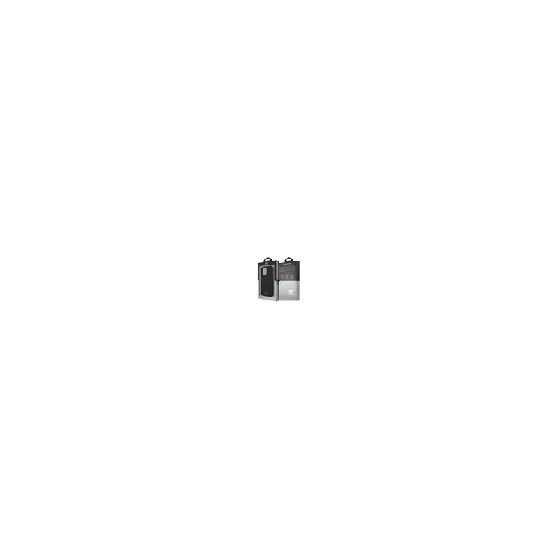 iPhone 5S Black - Výměna LCD displeje vč. dotykového skla