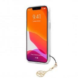 Samsung G920 Galaxy S6 Flex Kabel vč. microUSB Konektoru