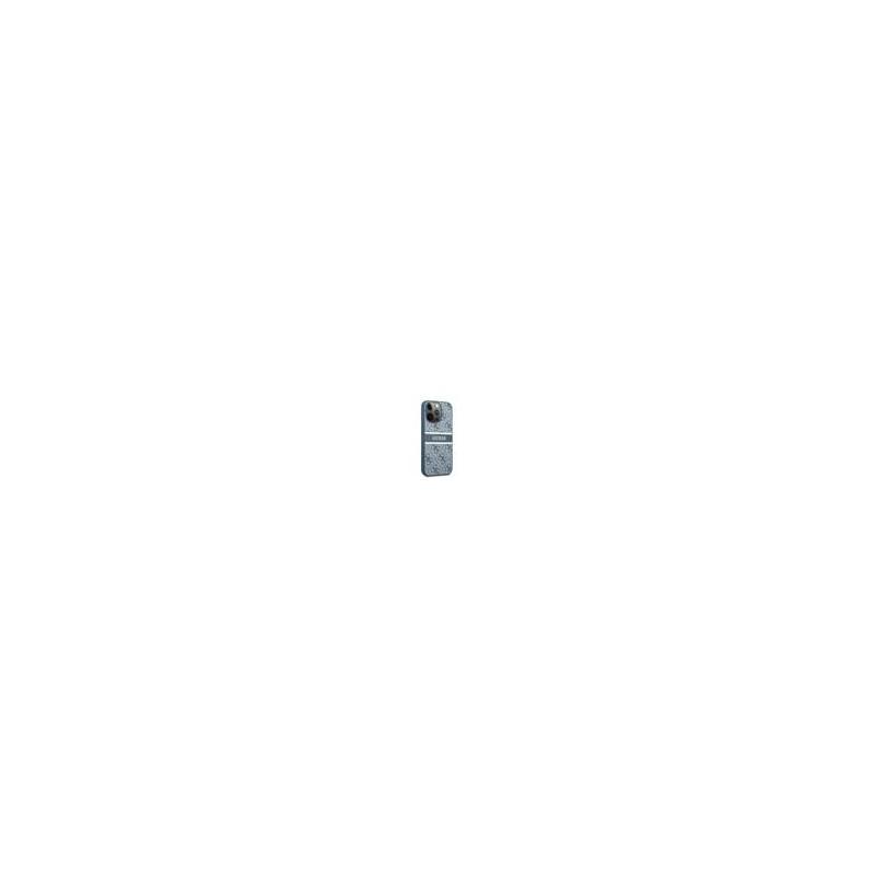 Samsung J500 Galaxy J5 White - Výměna LCD displeje