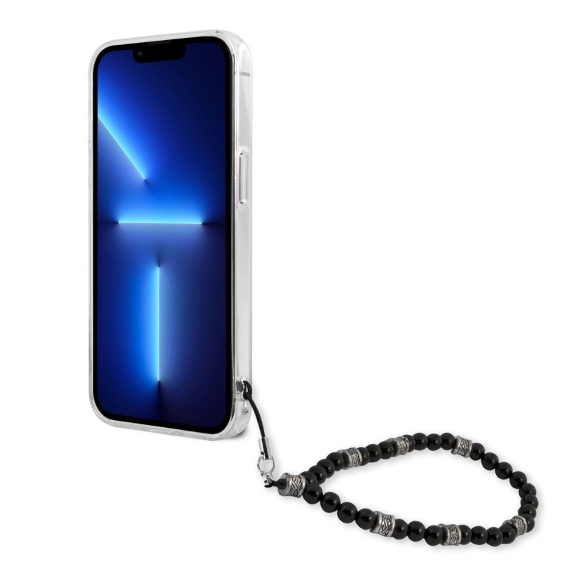 Samsung G935 Galaxy S7 Edge White - Výměna LCD displeje