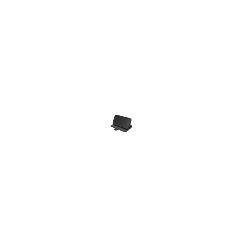 EAD63849204 LG datový kabel TYPE-C 1.2m White (Bulk)