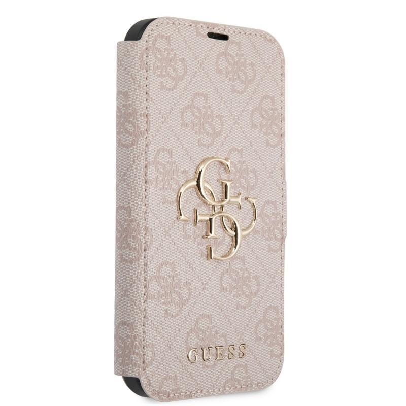 iPhone SE White - Výměna LCD displeje vč. dotykového skla