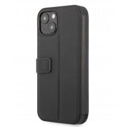 iPhone 6 Plus Black - Výměna LCD displeje vč. dotykového skla