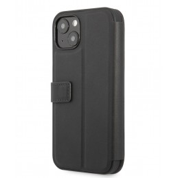iPhone 6 Plus White - Výměna LCD displeje vč. dotykového skla