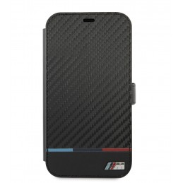Huawei  P9 Lite Black - Výměna LCD displeje vč. dotykového skla