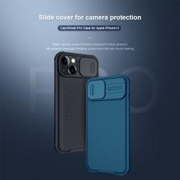 iPhone 6S Plus White - Výměna LCD displeje vč. dotykového skla