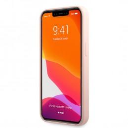 BM22 Xiaomi Original Baterie 2910mAh (Bulk)