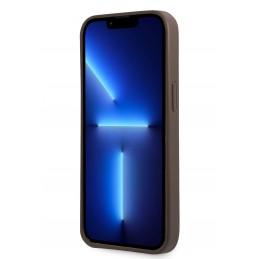 "Huawei Original Folio Pouzdro Black MediaPad T3 8"" (EU Blister)"