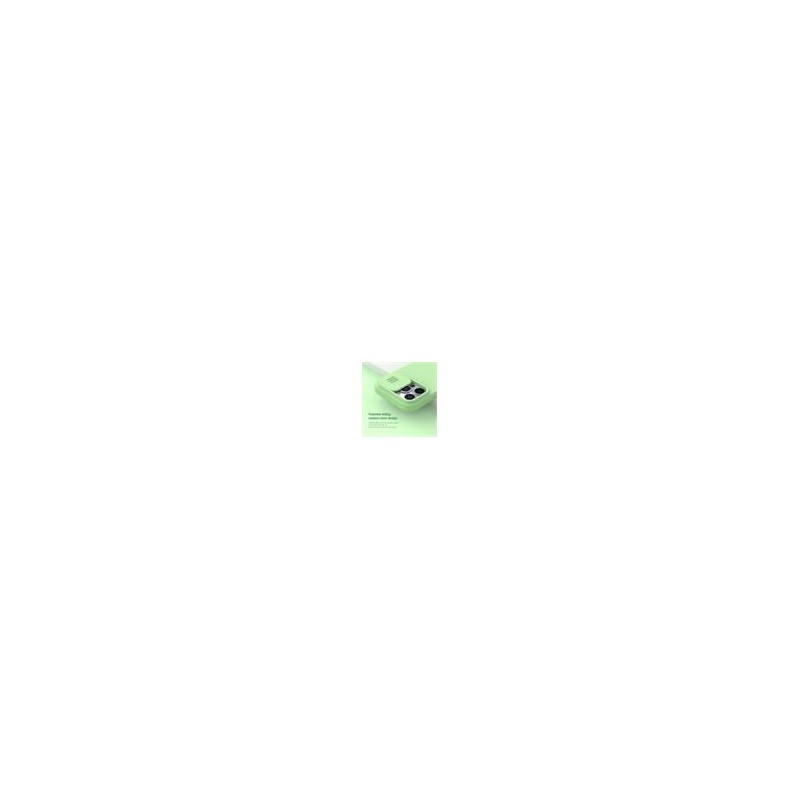 Kisswill Air Around TPU Kryt pro iPhone 5/5S/SE Transparent
