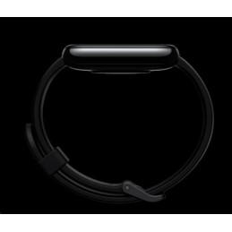 Huawei  Mate 10 Lite White - Výměna LCD displeje vč. dotykového skla
