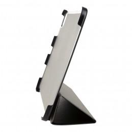 Výměna LCD Display + Dotyková Deska pro Xiaomi Redmi 5 Plus White