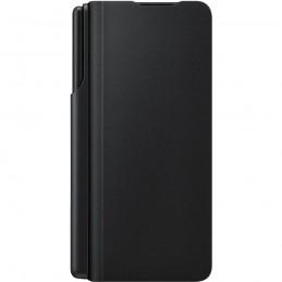 Výměna LCD Display + Dotyková Deska pro Xiaomi Redmi 5 Plus Black
