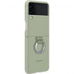 Huawei  P10 Deska vč. Dobíjecího Konektoru