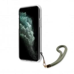Huawei Mate 10 Lite Black - Výměna LCD displeje vč. dotykového skla + Přední Kryt