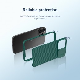 Huawei  P10 Lite Kryt Baterie Blue