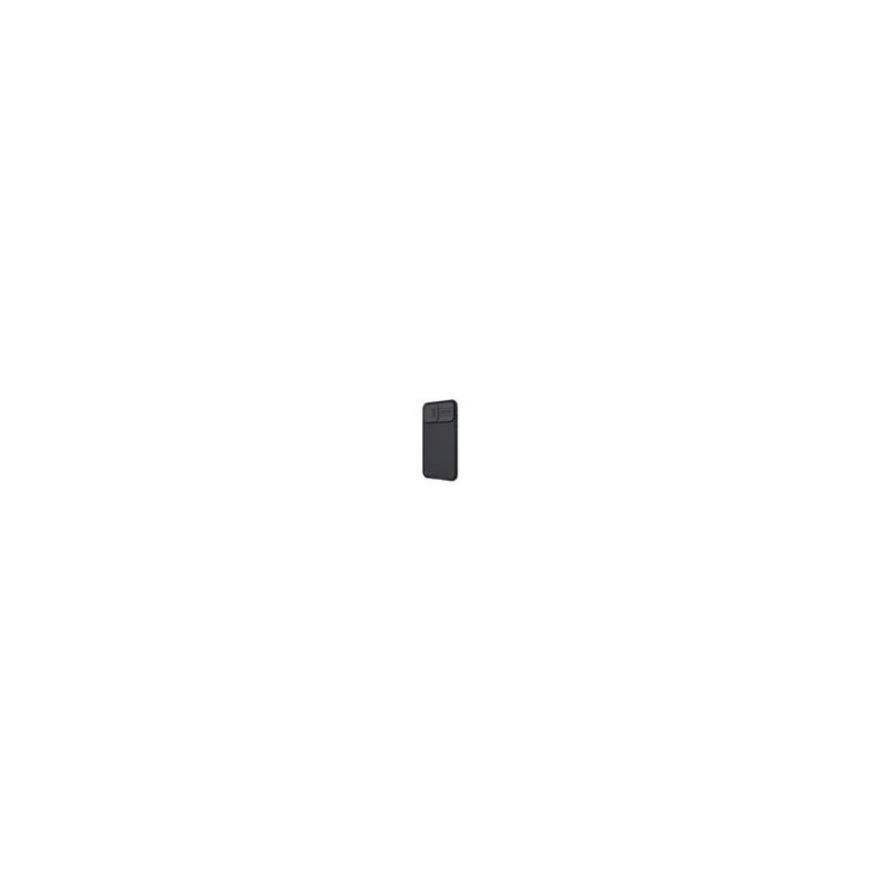 Nillkin Tvrzené Sklo AntiExplosion 3D AP+ MAX Black pro iPhone X
