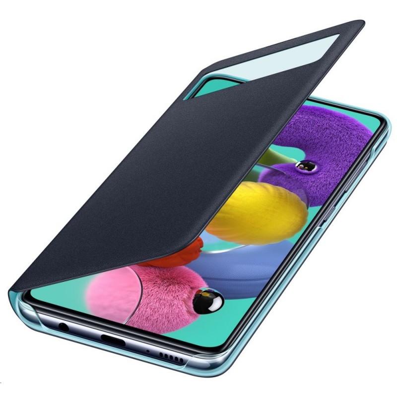 Samsung A600 Galaxy A6 2018 Black - Výměna LCD displeje