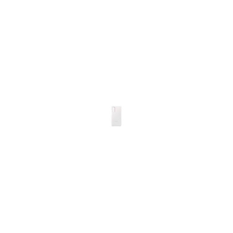 Tactical TPU Kryt Transparent pro iPhone 7/8 (EU Blister)