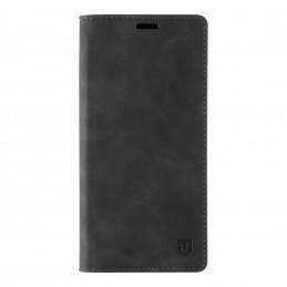EP-DG950DBE Samsung Combo Type C/microUSB Datový Kabel Black (Bulk)
