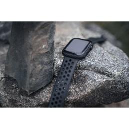 Výměna LCD Display + Dotyková Deska + Přední Kryt pro Xiaomi PocoPhone F1 Black