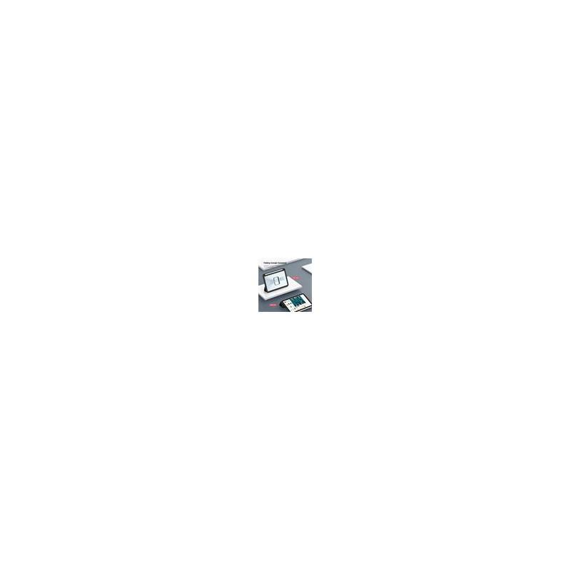 Výměna LCD Display + Dotyková Deska + Přední Kryt pro Xiaomi mi8 Black