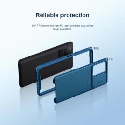 Nillkin Tvrzené Sklo 0.33mm H pro iPhone XR