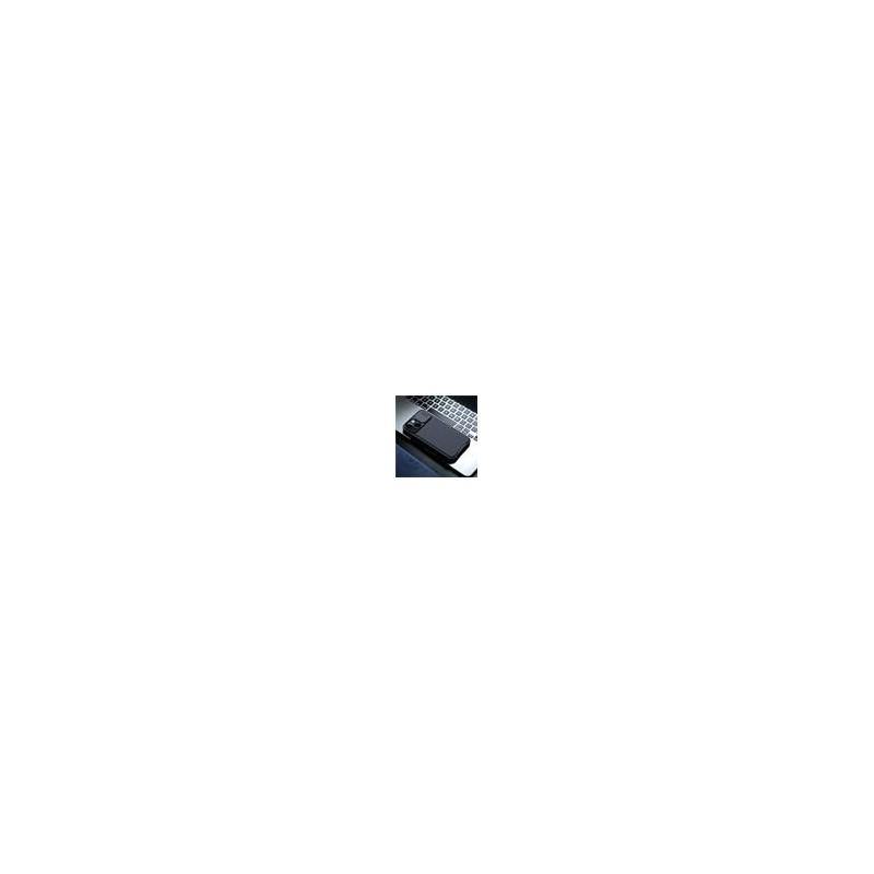Jabra Talk 5 Bluetooth HF Black (EU Blister)