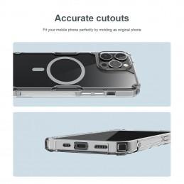 Honor 7S - Výměna LCD displeje vč. dotykového skla + Přední Kryt Black (Service Pack)