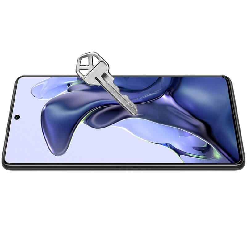 Huawei  P20 Lite Black - Výměna LCD displeje vč. dotykového skla + Přední Kryt