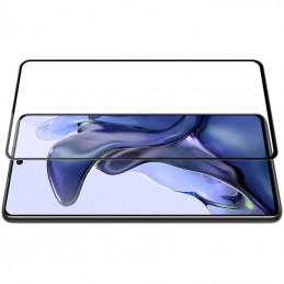 Huawei  P20 Lite Blue - Výměna LCD displeje vč. dotykového skla + Přední Kryt
