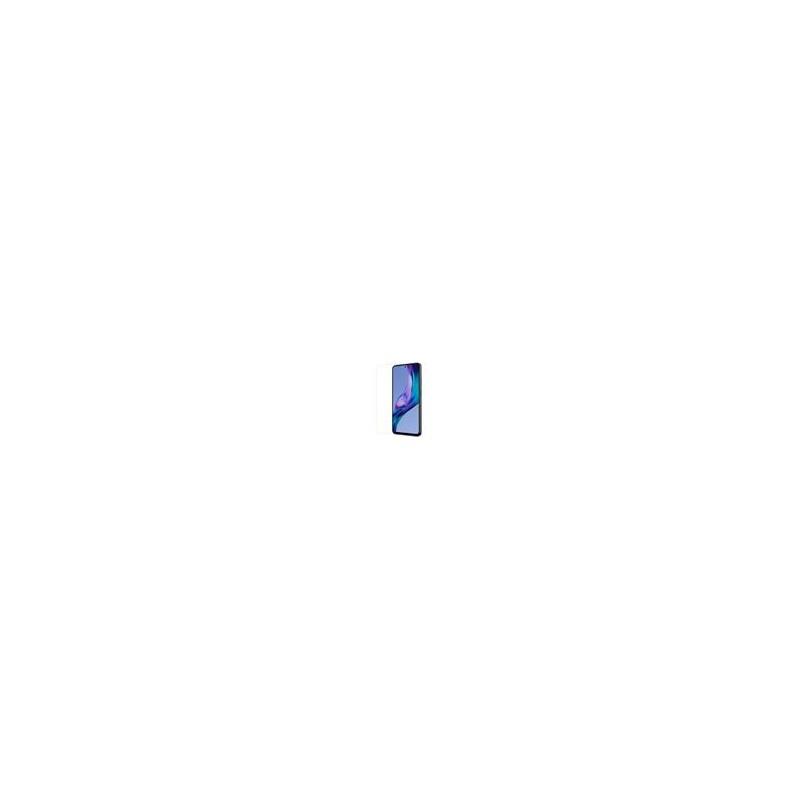 Výměna LCD Display + Dotyková Deska pro Xiaomi Mi9 Black