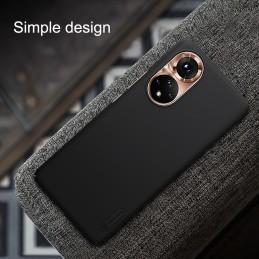 Huawei Mate 20 Lite Black - Výměna LCD displeje vč. dotykového skla