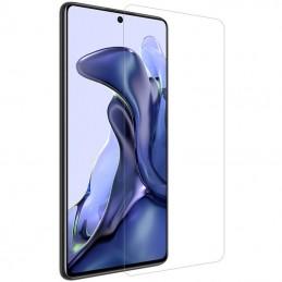 Huawei Nova 3i Black - Výměna LCD displeje vč. dotykového skla + Přední Kryt