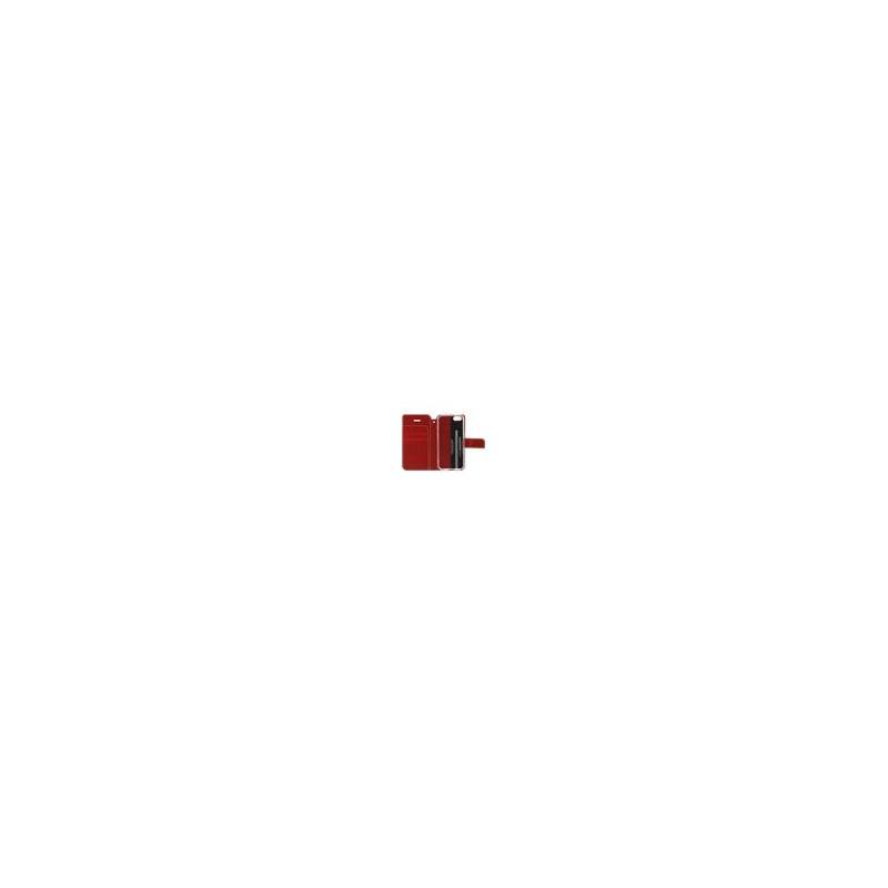 Výměna LCD Display + Dotyková Deska + Přední Kryt pro Xiaomi Redmi 6/6A Black (Service Pack)