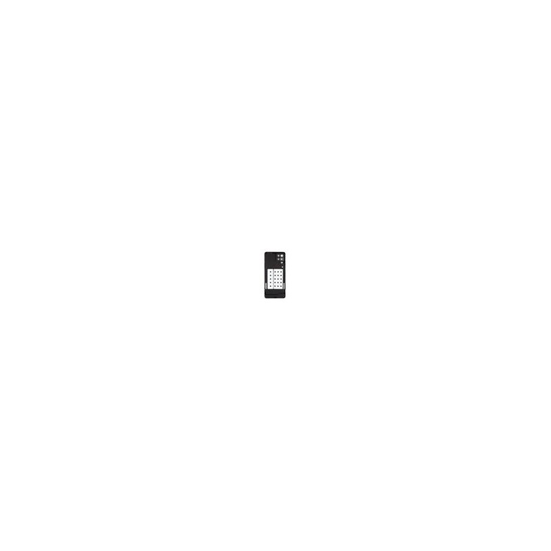 iPhone 6S Black - Výměna LCD displeje vč. dotykového skla